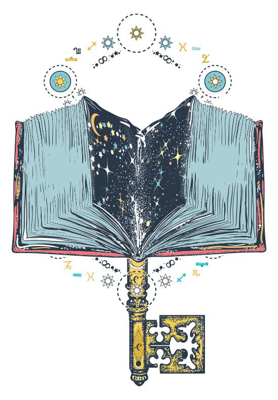 Libri Fantasy di Perugia Fumetti