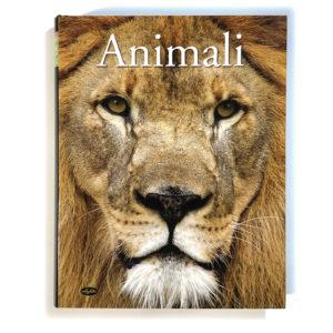 Animali - Idealibri 2013 - A cura di David Alderton - Perugia Fumetti
