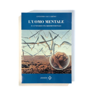 L'Uomo Mentale e l'Universo Pluridimensionale