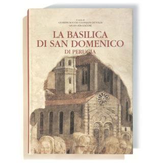 La Basilica di San Domenico di Perugia